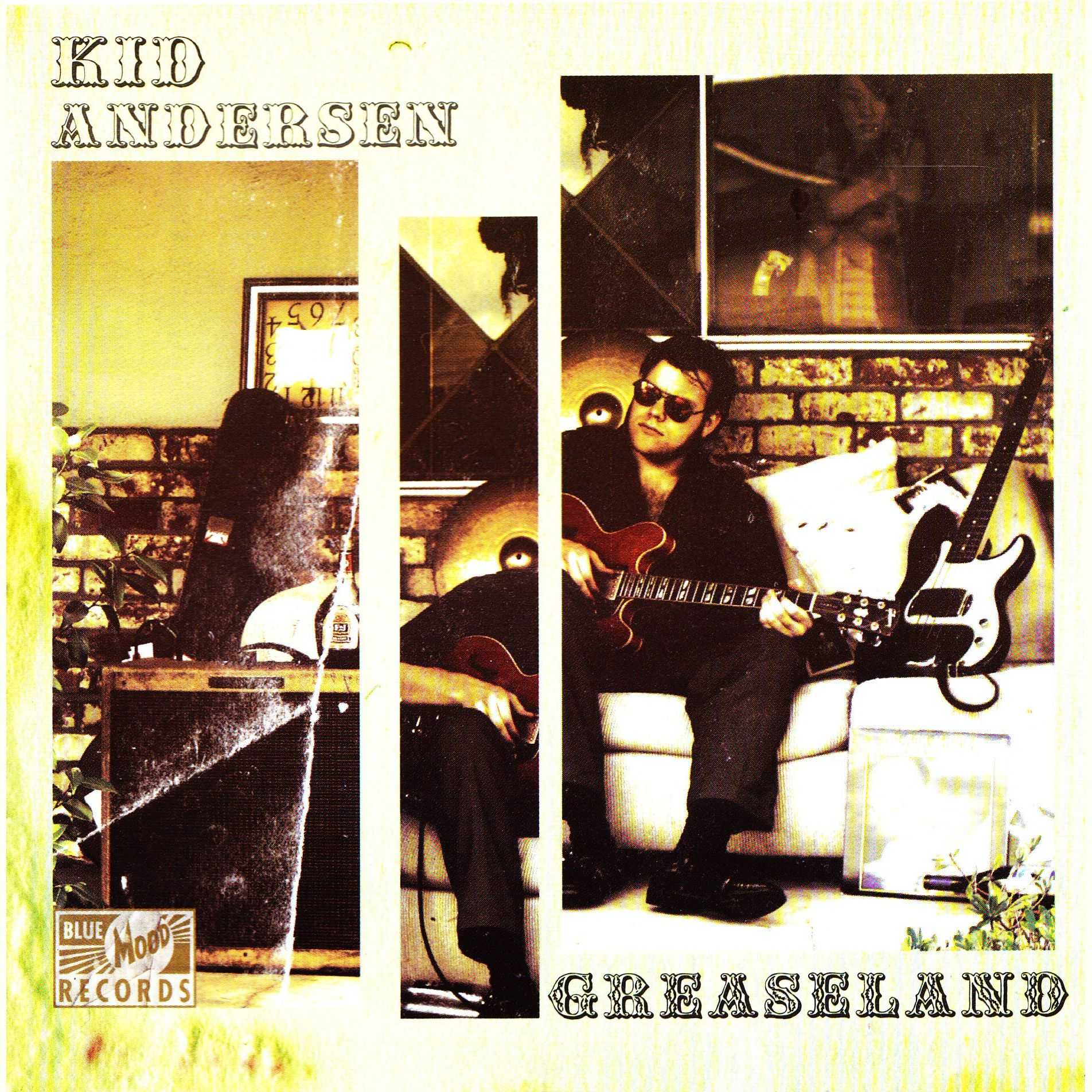Greaseland-cover.jpg