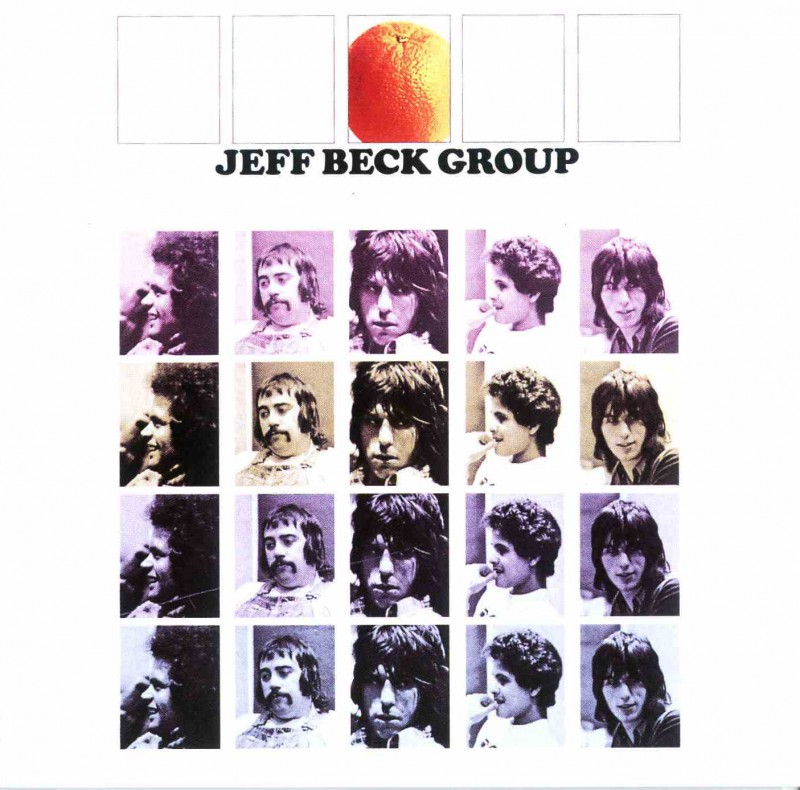 Jeff-Beck-Group.jpeg
